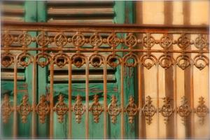 old-balcony