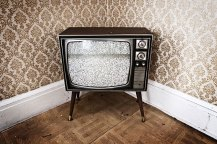 old-tv-1